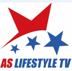 AS Lifestyle TV