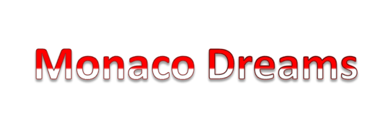 Monaco Dreams